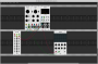 choses:vcvrack:oscillo_audio_externe.png