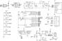 materiel:makerbuino:makerbuino_schematics.png