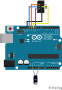 openatelier:projet:arduino_isp.png