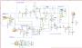openatelier:projet:bd808-cvmod.png