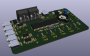 openatelier:projet:midirexup_back.png