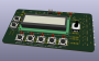 openatelier:projet:midirexup_front.png