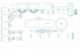 openatelier:projet:midirexx_front.png