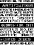 recherche:residence_artificialite_insolente:exemple_flyers.png
