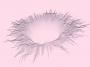recherche:residence_artificialite_insolente:eye.png