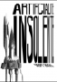 recherche:residence_artificialite_insolente:zine_artificialite_insolente_couv.png