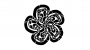 recherche:residence_se_defiler_du_travail:reacdiff17080_0.0389_0.059039995_0.9723077_0.41300002.png