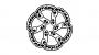recherche:residence_se_defiler_du_travail:reacdiff30679_0.035615385_0.059039995_0.9723077_0.50400007.png