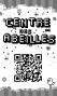 recherche:tricot_machine:affiche_centredesabeilles.png