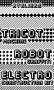 recherche:tricot_machine:affiche_tricotee_6.png