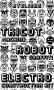 recherche:tricot_machine:affiche_tricotee_7a.png
