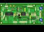 ressource:electronique:mod-adsrversfinal.png
