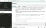ressource:logiciel:communication_irc:kiwiirc_3.png