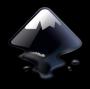 ressource:logiciel:inkscape-logo.png